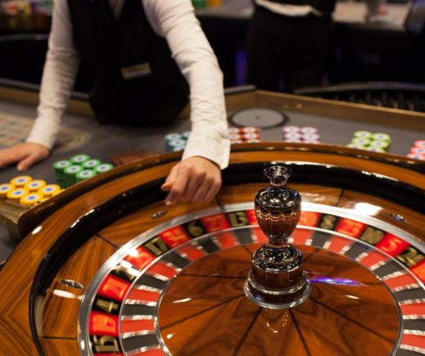 Added On Casino
