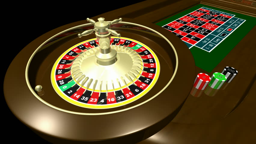 Failing To Casino When Launching Your small business