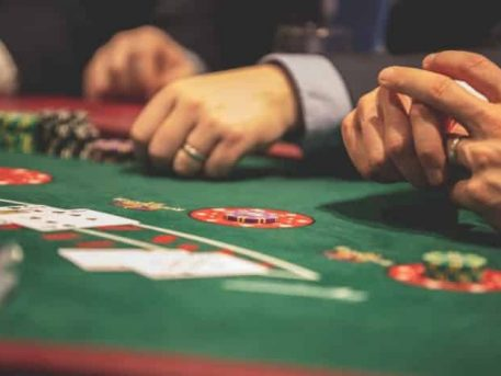Casino Game Tips on how to Be Extra Productive?